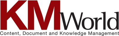 "Upland Software Awarded KMWorld's ""100 Companies That Matter in Knowledge Management"" Distinction for the Seventh Time"