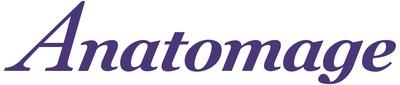 Anatomage Logo