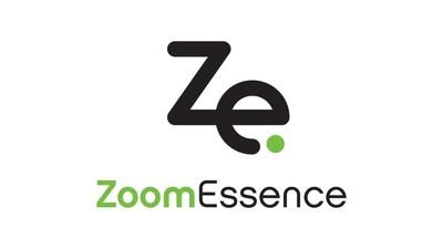 (PRNewsfoto/ZoomEssence, Inc.)