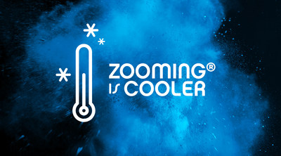 Zooming® is a registered trademark of ZoomEssence, Inc.