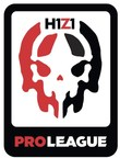 H1Z1 Pro League Tickets On Sale Today