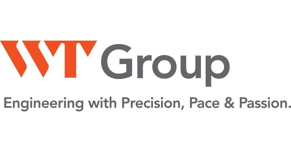WT Group Logo jpg?p=facebook.