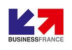 Business France Logo (PRNewsfoto/Business France)