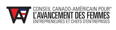 Conseil canado-américain pour l'avancement des femmes entrepreneures et chefs d'entreprise (Groupe CNW/Canada-United States Council for Advancement of Women Entrepreneurs and Business Leaders)