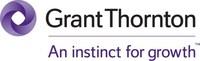Grant Thorton LLP (CNW Group/Grant Thornton LLP)