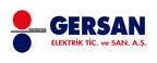 GERSAN sichert sich Try 101 Million aus GEM Global Yield Fund