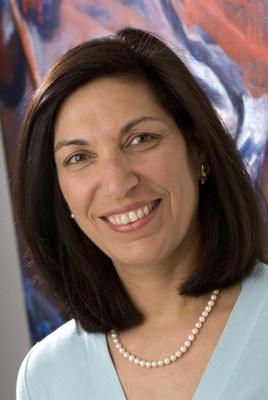 Huda Zoghbi, MD, Baylor College of Medicine
