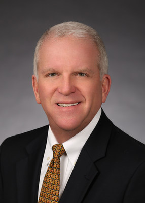 Steve Young, SVP - Chief Lending Officer, West Texas National Bank