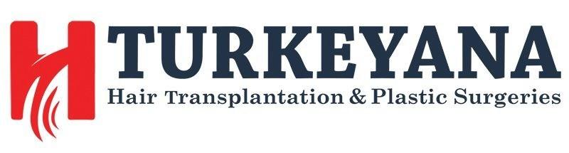 Turkeyana Clinic (PRNewsfoto/Turkeyana Clinic)
