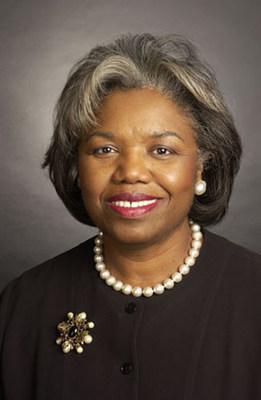 Michele J. Hooper