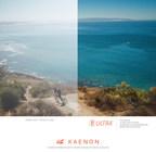 Kaenon Launches Advanced SR-91ULTRA™ Lens Technology