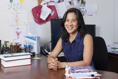 Qualtrics partners with Angela Duckworth and Character Lab Research Network, a nonprofit organization that aims to radically advance the research, science and practice of character development to help all students thrive and reach their full potential.
