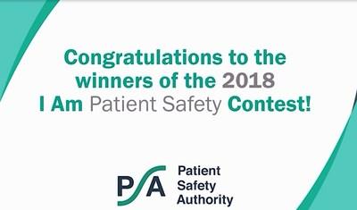 Pennsylvania Patient Safety Authority