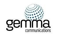 Gemma Communications LP (CNW Group/Gemma Communications LP)
