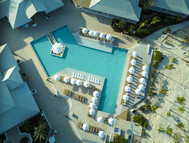 Club Med's Global Expansion Plan Will Introduce 15 New All