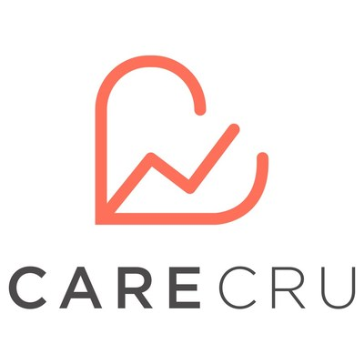 CareCru Inc. (CNW Group/CareCru Inc.)