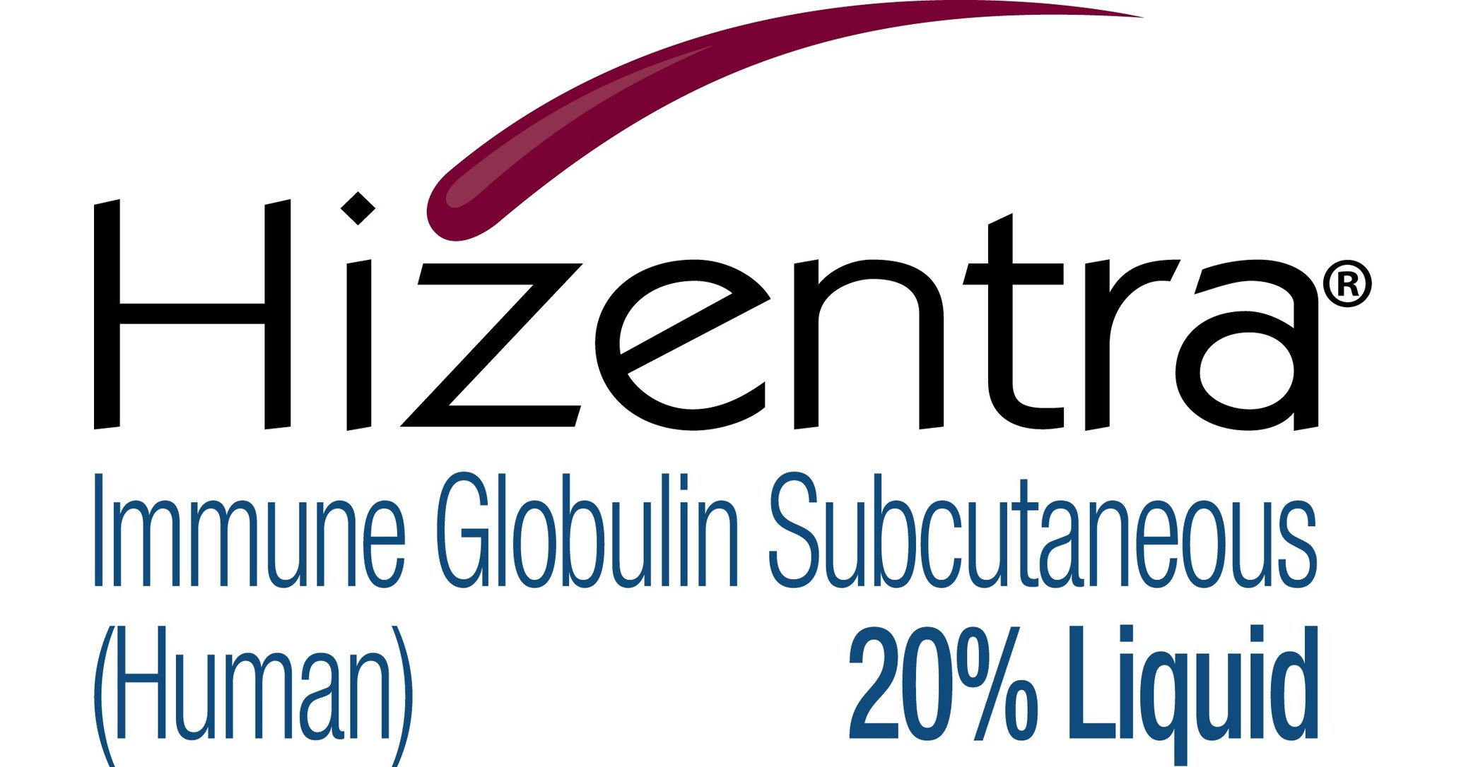 FDA Approves Hizentra® (Immune Globulin Subcutaneous [Human