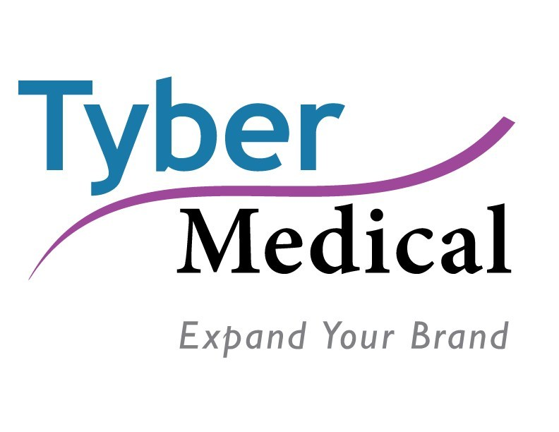 Tyber medical announces the full launch of tyfix an all for 13 bureau ims llc