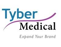(PRNewsfoto/Tyber Medical, LLC)