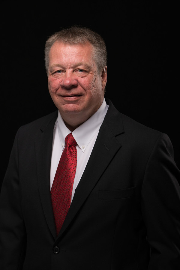 Bill Bradley Appointed To First State Cybersecurity