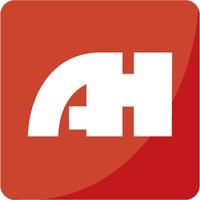 AthleteHub Inc. (CNW Group/AthleteHub)