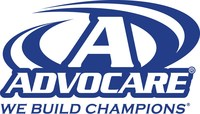 AdvoCare International, L.P. is a health and wellness company headquartered in Plano, TX.