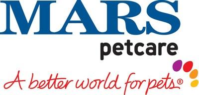 瑪氏寵物護理業務推出新的加速器和一億美元的創業投資基金