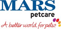 (PRNewsfoto/Mars Petcare)