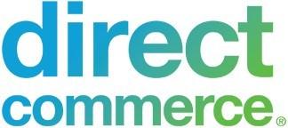 Direct Commerce, Inc.