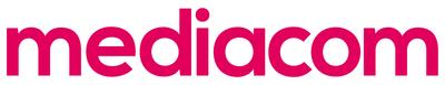 MediaCom USA - New York, NY. (PRNewsFoto/MediaCom)