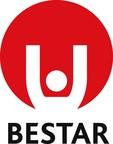 Logo : Bestar (Groupe CNW/Bestar)