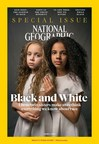 National Geographic Publishes