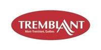 Logo: Tremblant Resort Association (CNW Group/Tremblant Resort Association)