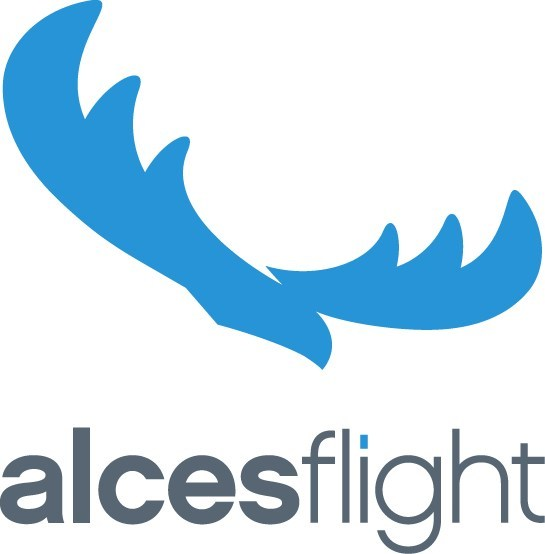 Alces Flight is a team of HPC specialists focused on designing, building, and supporting environments for compute and storage resources.