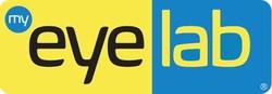 My Eyelab - Arlington, TX