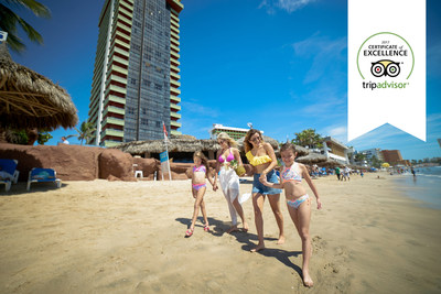El Cid Resorts TripAdvisor