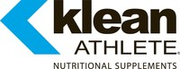 Klean Athlete Logo (PRNewsFoto/Klean Athlete)