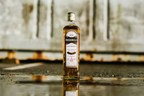 Ahead of St Patrick's Day on 17th March, Bushmills® Irish Whiskey has produced a poetic short film to celebrate St Patrick's Day the way real Irish people do. Pictured is BUSHMILLS® ORIGINAL. (PRNewsfoto/Bushmills Irish Whiskey)
