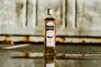 Bushmills Irish Whiskey: Poetic Short Film Featuring Foy Vance Celebrates Real Irish Culture Ahead of St. Patrick's Day