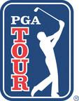 PGA TOUR, SiriusXM Agree to Four-Year Extension