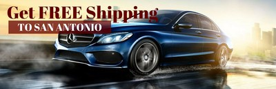 Autos of Dallas is a premier pre-owned luxury car dealership in the Dallas-Fort Worth area that will cater to car shoppers in other Texas metropolitan areas with free luxury car delivery to San Antonio, Houston and Austin.