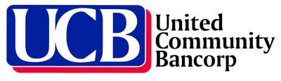 UCBA logo