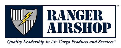 """Ranger AirShop Holdings, Inc. is the latest private equity consolidation platform created and managed by Ranger Aerospace and its institutional co-investors. Since 1997, Ranger Aerospace has been buying and building-up aviation services and aerospace specialty companies. The new Ranger AirShop enterprise serves the global Air Cargo industry by manufacturing, selling, leasing, repairing, and managing """"ULD's,"""" with service branches at more than half of the world's Top Fifty air cargo hubs. Website: www.rangeraerospace.com"""