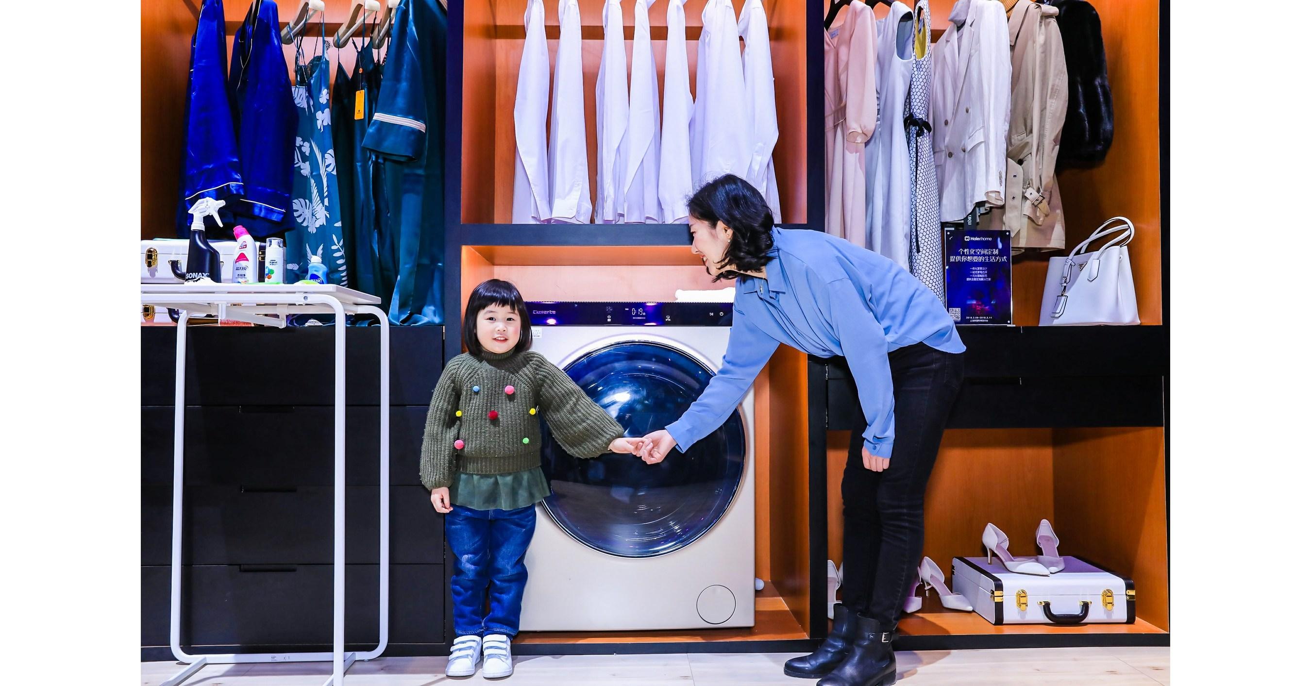 le nettoyage sec est il la seule alternative au lavage l eau. Black Bedroom Furniture Sets. Home Design Ideas