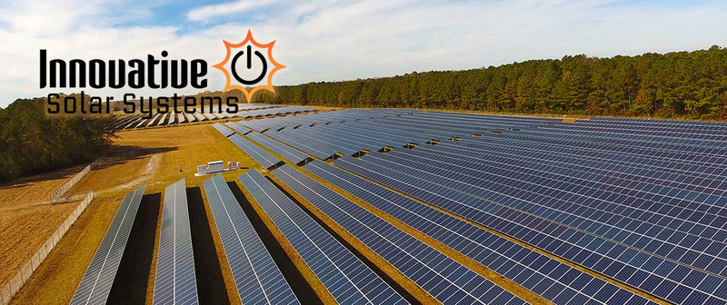 4GW Solar Farms 2018 Sales Event - April 24, 2018, Asheville, NC - Call Innovative Solar Systems, LLC at +1 (618)-420-1984 to RSVP.