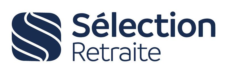 Logo: www.selectionretraite.com (CNW Group/Réseau Sélection)