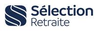 Logo: www.selectionretraite.com (Groupe CNW/Réseau Sélection)