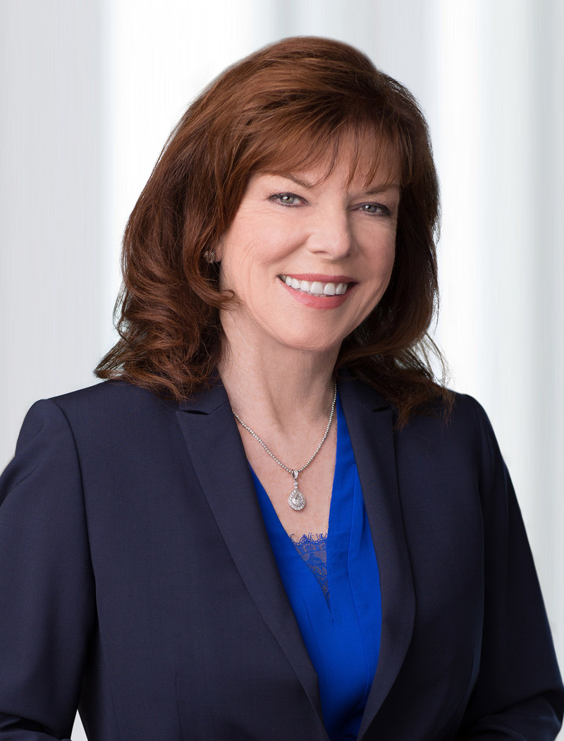 Debra L. Reed, Sempra Energy