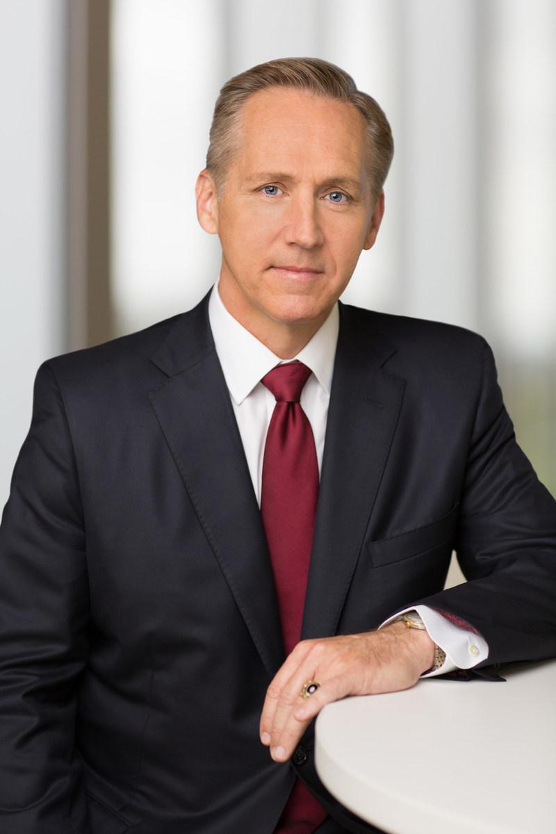 Jeffrey W. Martin, Sempra Energy