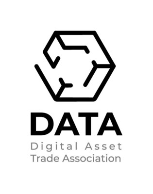 Digital Asset Trade Association (DATA)